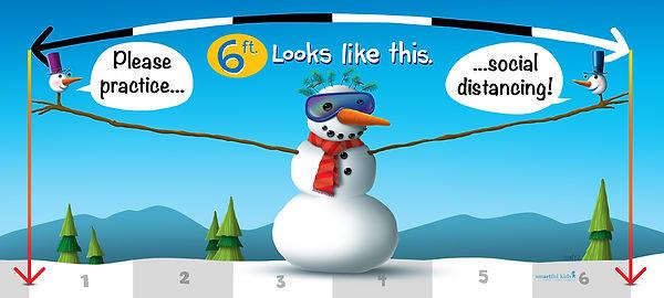 36x80_6 feet snowman_prime_lo.jpg