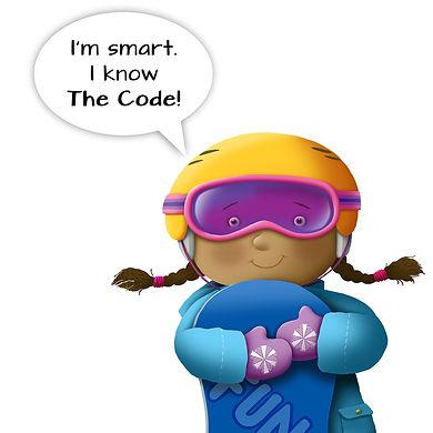SmartCodeKid.jpg