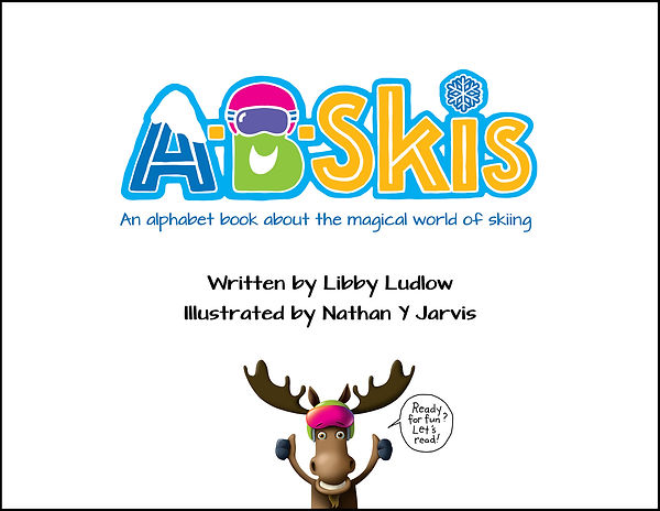 ABSkis_pg3.jpg