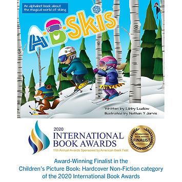 ABSkis_Award.jpg