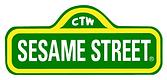 Sesame street.png