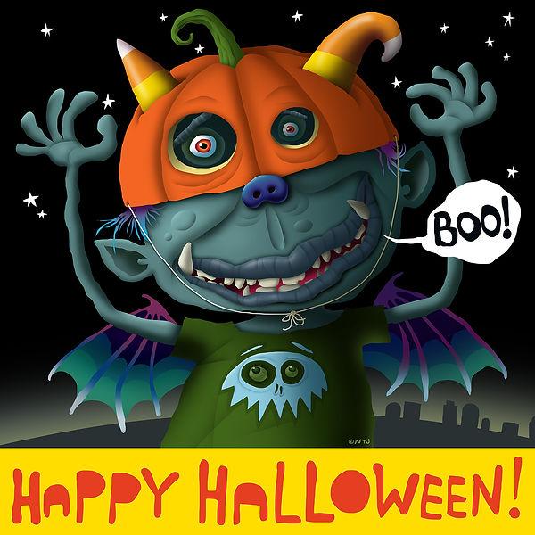 NYJ_Halloween18sm.jpg