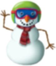SnowmanOhne.jpg