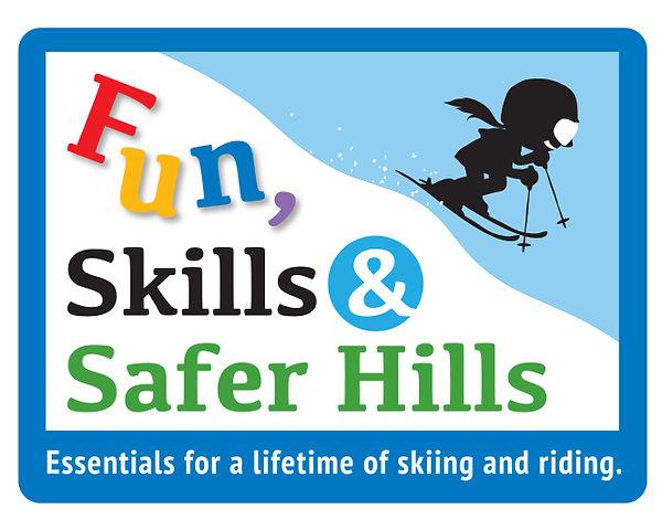 FUN skills Safer Hills.jpg