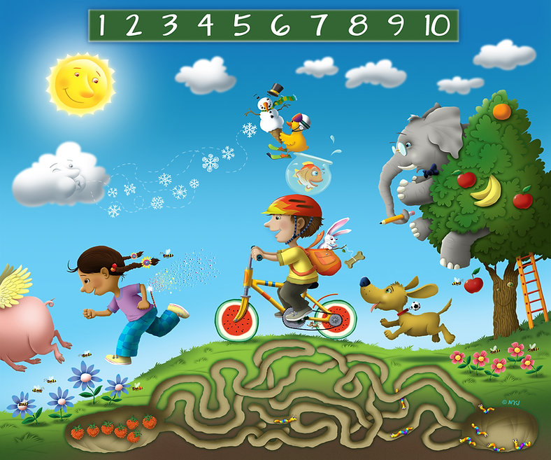 NYJ_counting_discoverywall_20x24_133.jpg