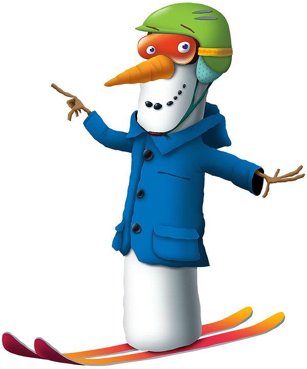 Snowdude1.jpg