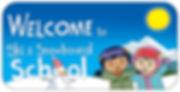 SKWD31_Kids3x6_alt_sign2_w_lettering.jpg
