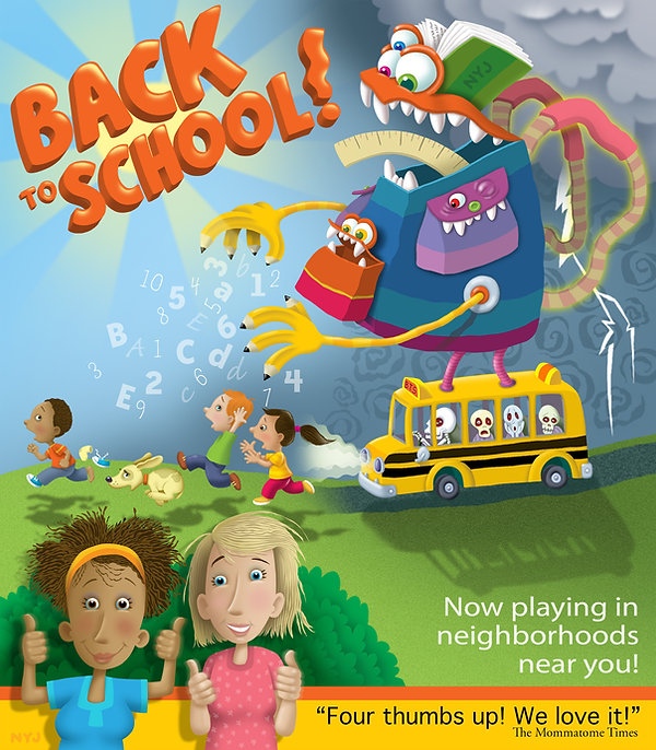 NYJ_BacktoSchoolMoms14x16.jpg