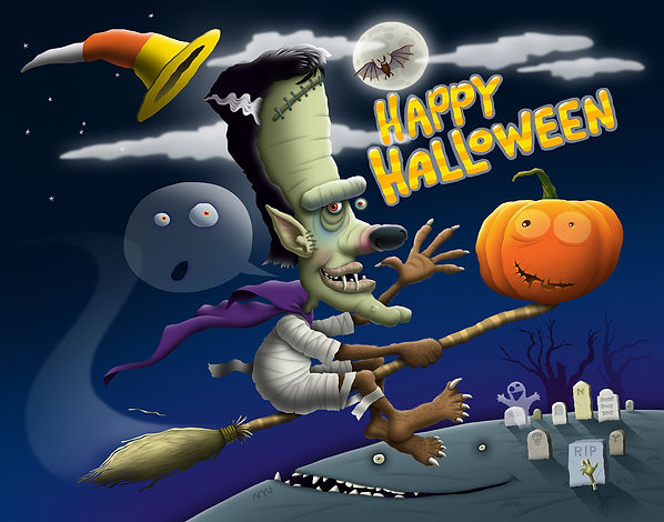 NYJ_HalloweenHybrids.jpg