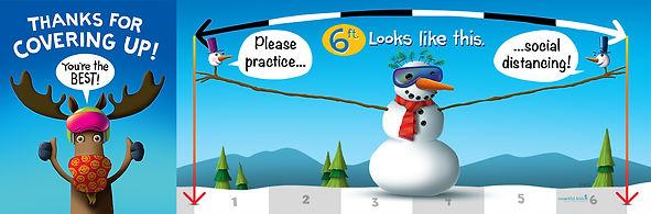 36x109_6 feet snowman_combo.jpg
