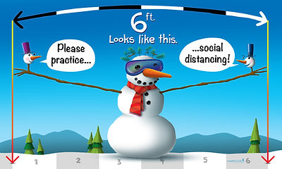 48x80_6 feet snowman_prime_lo.jpg