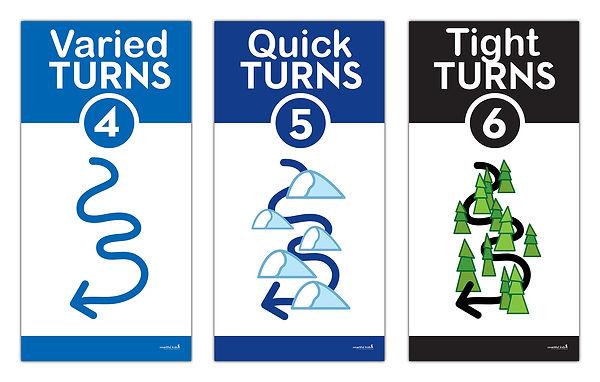 4-6 varied turns.jpg
