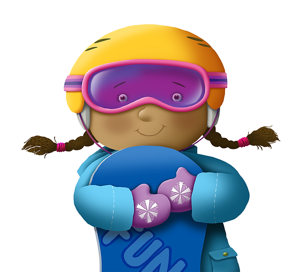 snowboardergirlbig.png