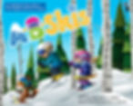 ABSkis_Cover.jpg