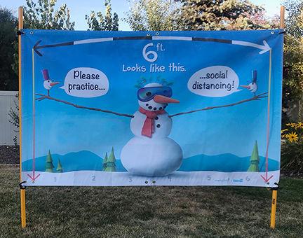 snowmanprime_672.jpg