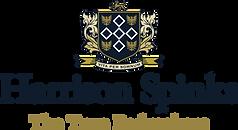 Harrison Spinks Logo 2018.png
