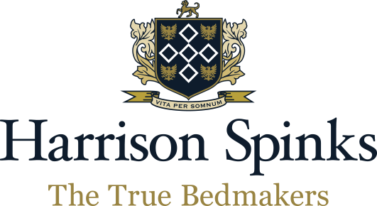 Harrison Spinks Logo 2018.png