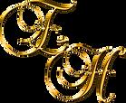 EHB_Gold.png