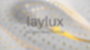 LayluxAdPrePrEndScene.png