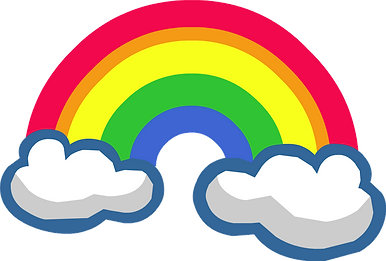 rainbow_PNG5567.png