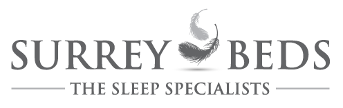 Surrey-Beds-Logo Outer Glow.png