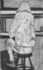 Young Man Sitting V3.jpeg