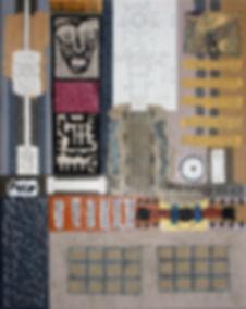Industrial Papermaking Easton PA.jpg