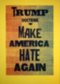 Make America Hate copy.JPG