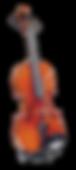 Violino_edited.png