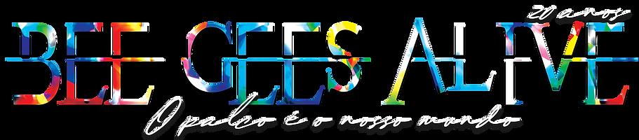 Logo-Vazado.png