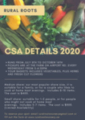 Rural Roots 2020 CSA Details Website.jpg