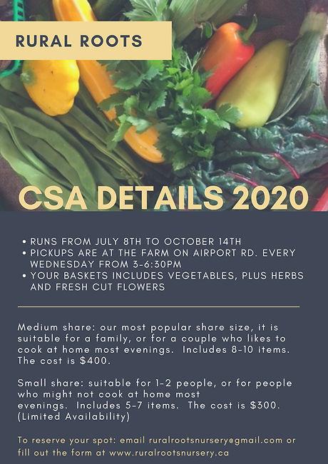 Rural Roots 2020 CSA Details Website.jpg
