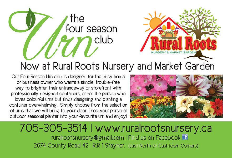 Rural Roots Postcard 2018 FRONT.jpg