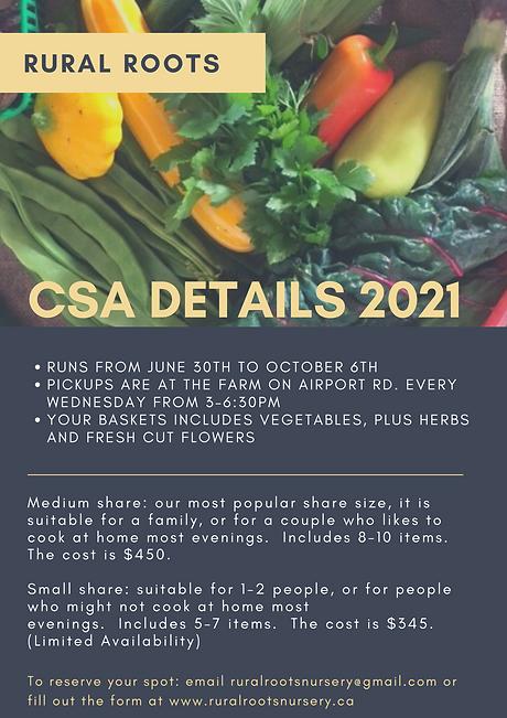 Rural Roots 2020 CSA Details Website.png