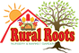 Rural Roots Logo.png