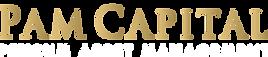 Logotyp med symbol (guld&vit)_edited.png