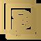 Logotyp%20med%20symbol%20(guld%26vit)_ed