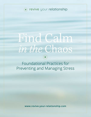 Find the Calm in the Chaos.jpg