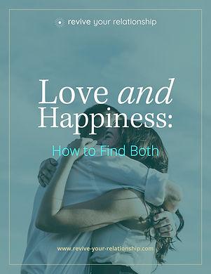 Happiness-Workbook.jpg
