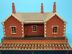 PSW4-1 LMS Small Country Station.JPG