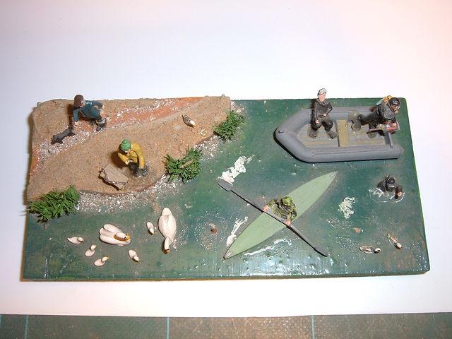 DK14-1 River Scene.JPG