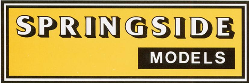 Springside Logo.bmp