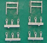 2mm no 9 M Fire Bucketts and Stands.jpg