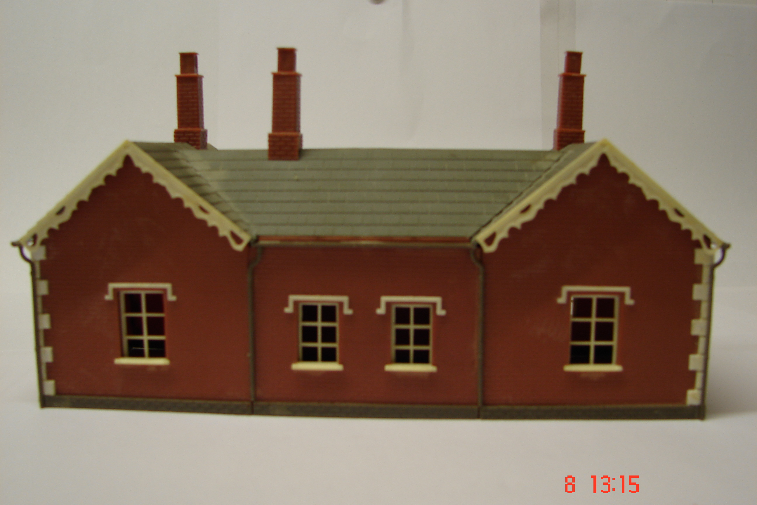 psw4 lms brick station rear view 3.JPG