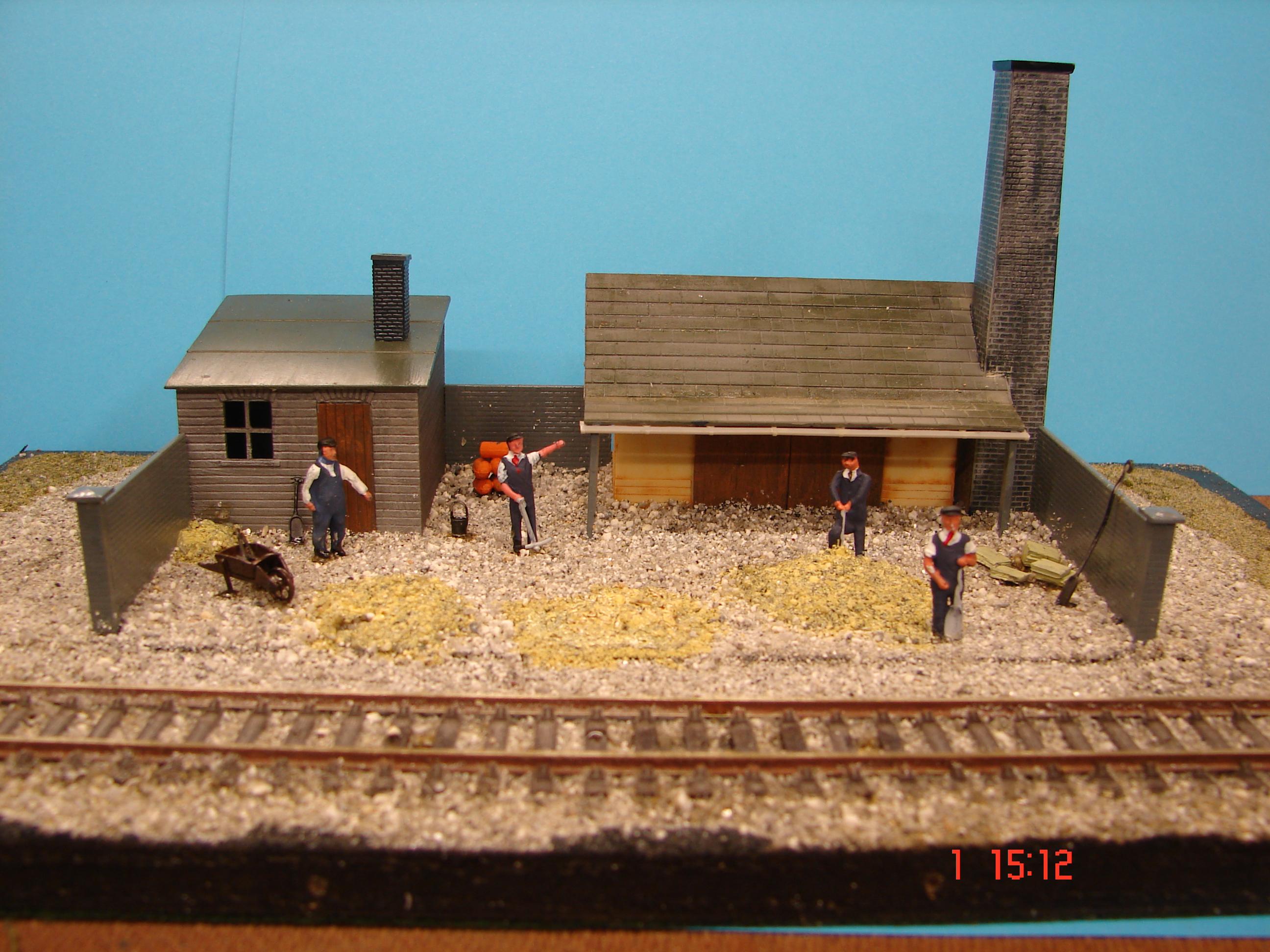 PSW2-1 Sand Furnace Scene.JPG