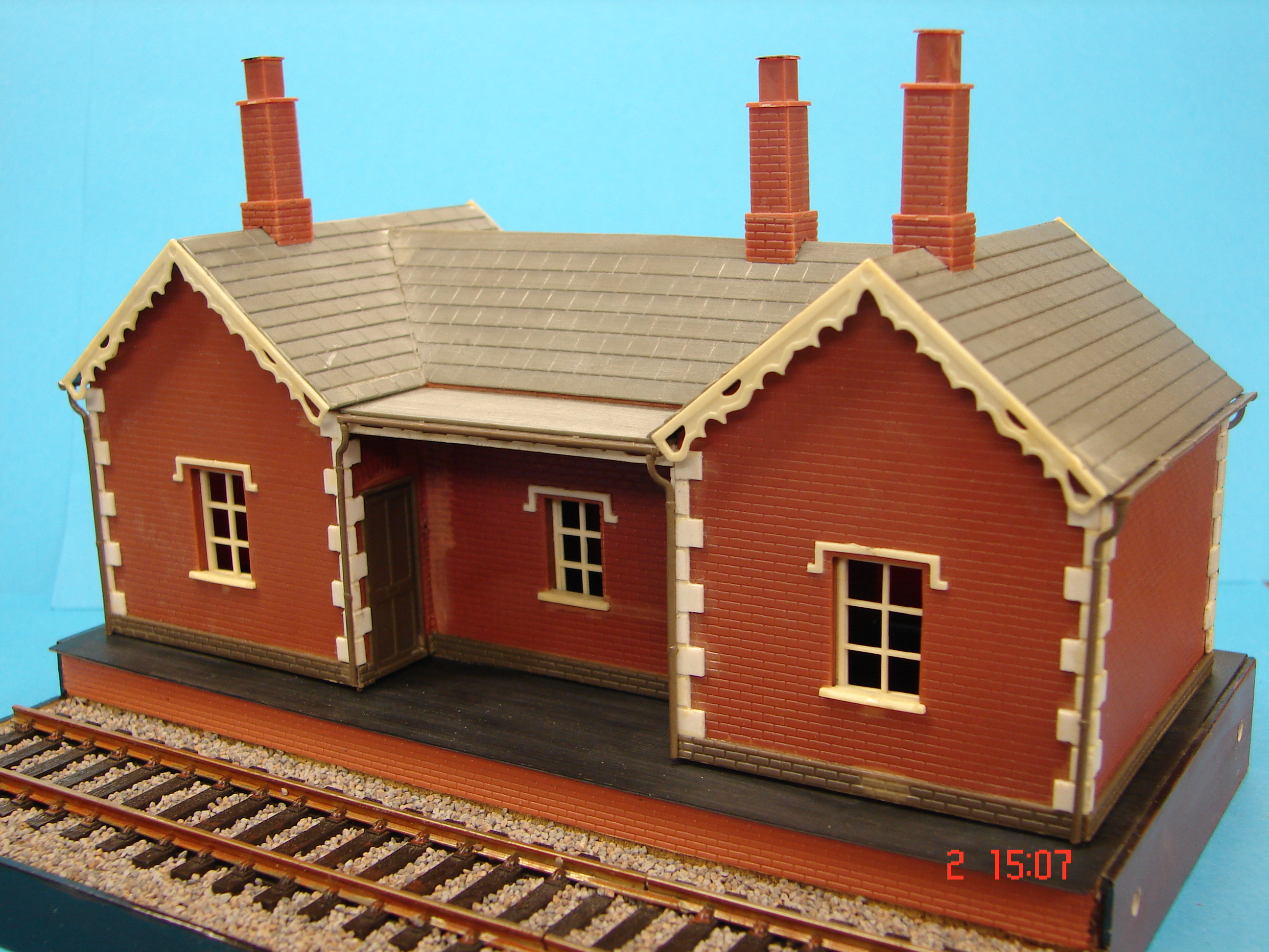 PSW4-2 LMS Small Country Station.JPG