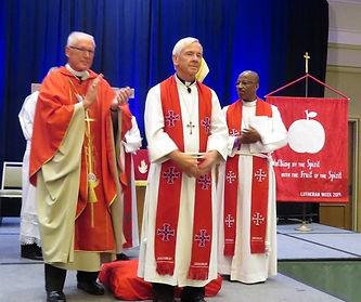 Bishop Dan after installation 2019.jpg