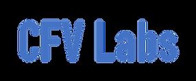 CFV-Labs-Logo_crp_Blue-No-BG.png