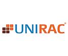 Unirac.png