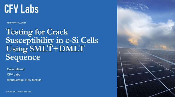 DMLT SMLT Front PAge.JPG